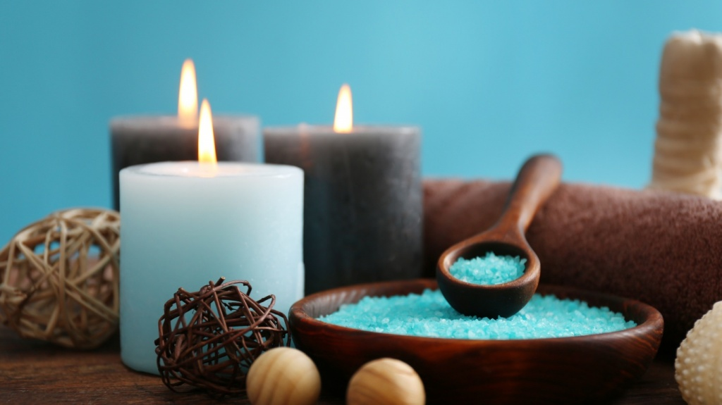 spa-still-life-wellness-relax-4088.jpg