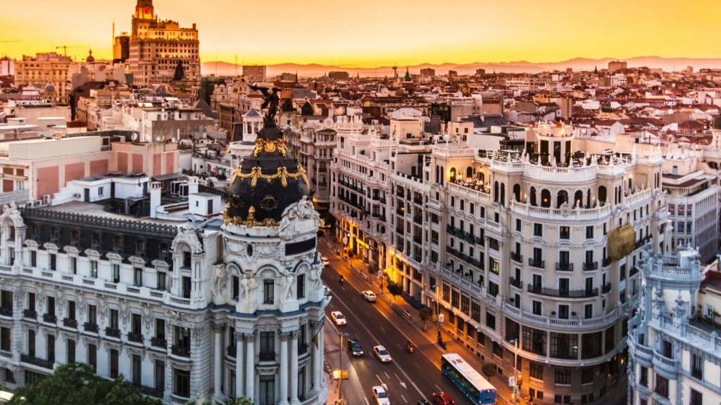spain-madrid-buildings-city.jpg
