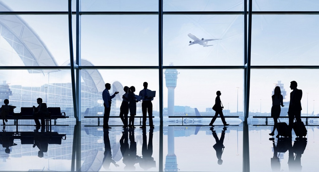 Картинки по запросу корпоративный туризм