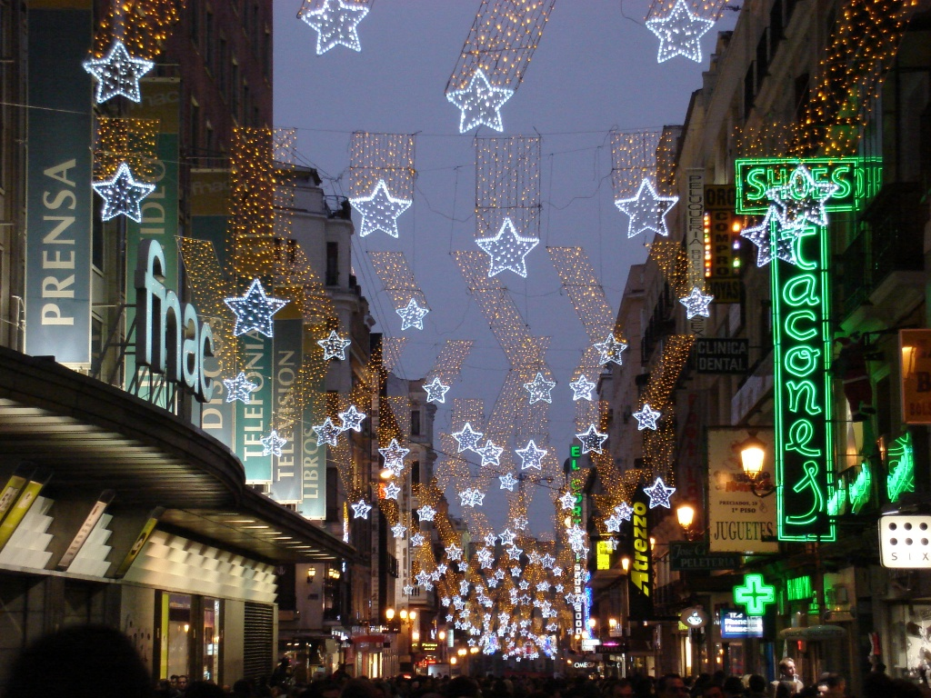 Christmas-lights-Madrid.jpg